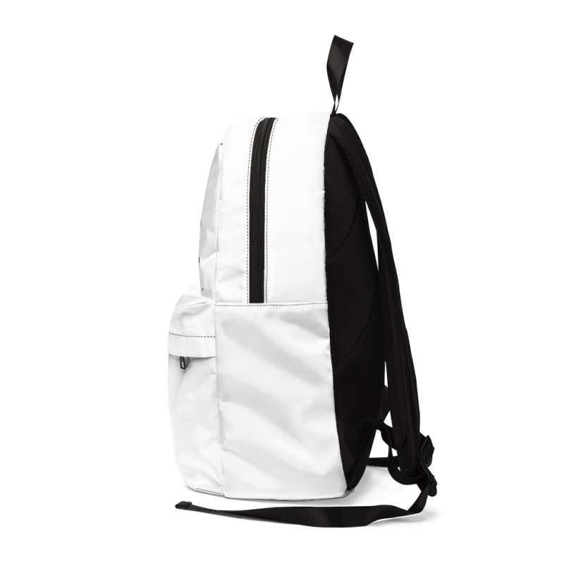 Custom Unisex Classic Backpack Personalized Back to school gifts