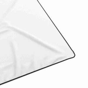 Personalized Polyester Blanket, Custom Blanket