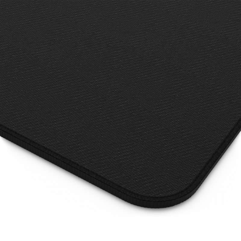 Personalized Desk Mat - Custom gaming mouse pads