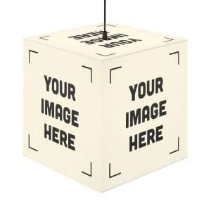 Personalized Lamp Customize Lamp with your photos
